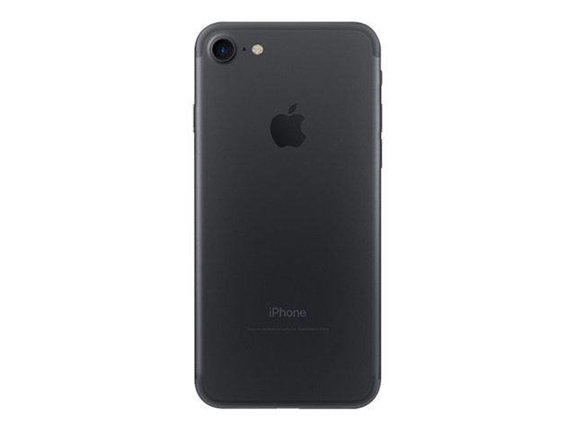 iPhone 7 128GB Black - Foto 6