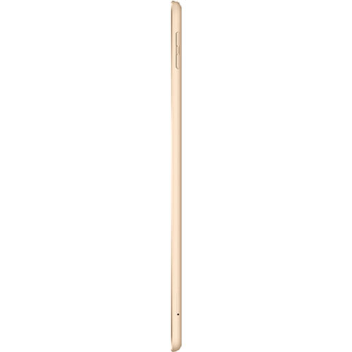 iPad (2017) 32GB WiFi + 4G Gold - Foto 3