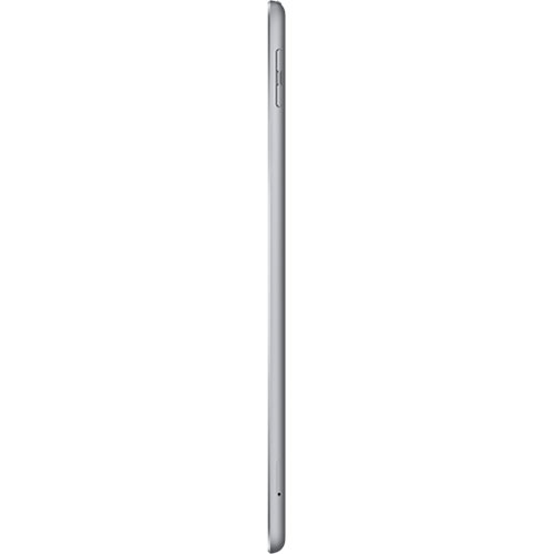 iPad (2018) 32GB WiFi + 4G Space Grey - Foto 3