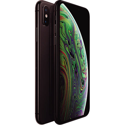 iPhone XS 64GB Space Grey - Foto 4