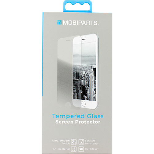 Regular Tempered Glass Apple iPhone XR/11 - Foto 1