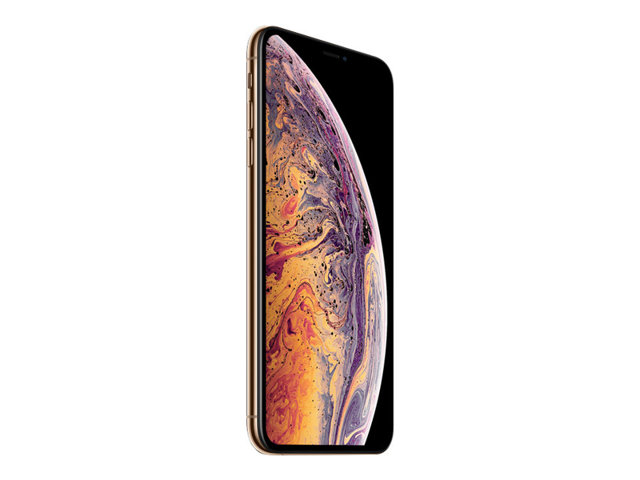 Apple iPhone XS Max 512GB Gold - Foto 5