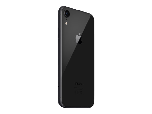 Apple iPhone XR 128GB Black - Foto 5