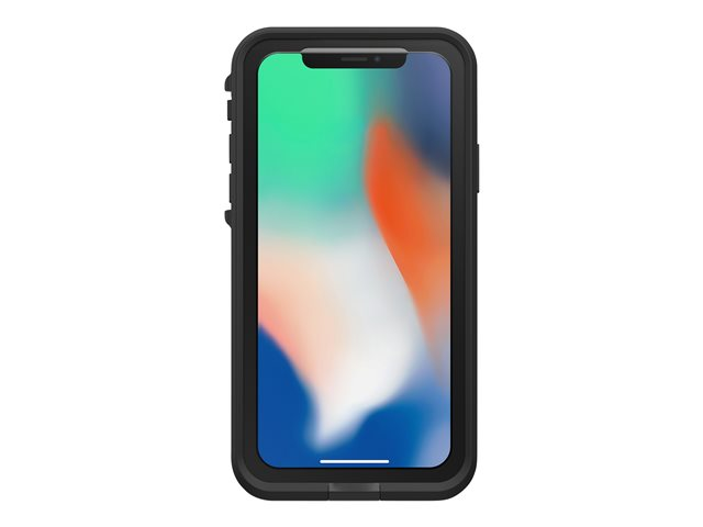 LifeProof Fre iPhone XS/X Night Lite