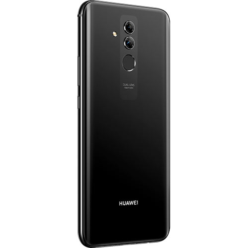 Mate 20 Lite Black - Foto 5