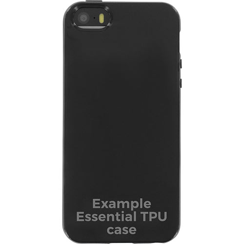 Essential TPU Accessory Pack V4 Apple iPhone XR - Foto 3