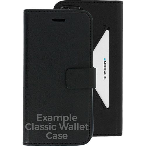 Classic Wallet Accessory Pack V4 Apple iPhone XR - Foto 3