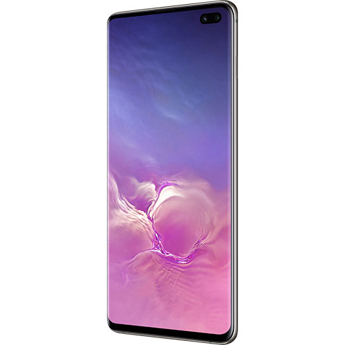 Galaxy S10 Plus 128GB Prism Black - Foto 6