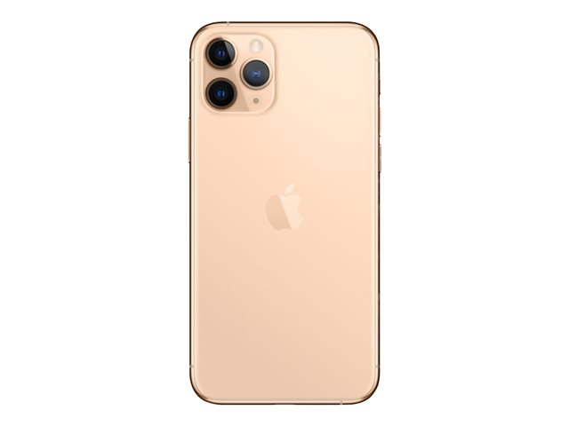 iPhone 11 Pro 64GB gold - Foto 5
