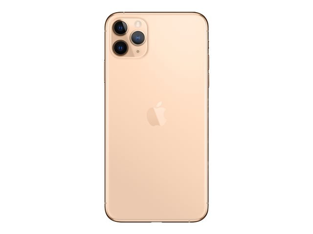 iPhone 11 Pro Max 64GB gold - Foto 4