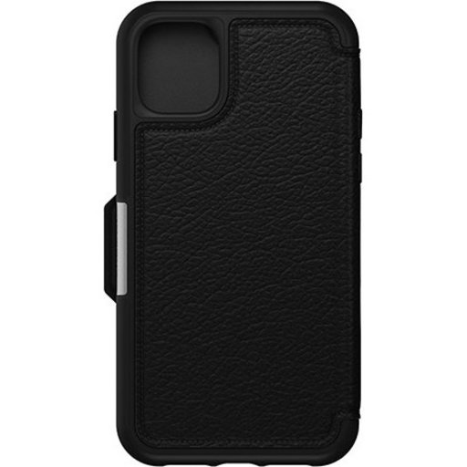 Otterbox Strada Case Apple iPhone 11 Shadow Black 77-62830