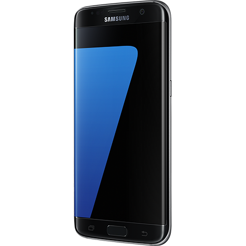 Galaxy S7 Edge Black - Foto 6
