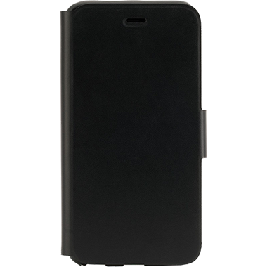 Griffin Identity Wallet Apple iPhone 6 Plus/6s Plus Black