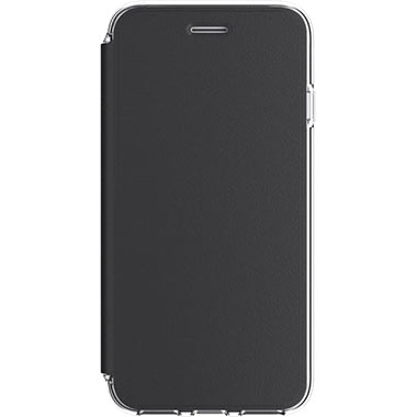 Griffin Reveal Wallet Case Apple iPhone 6/6S/7/8 Black/Clear