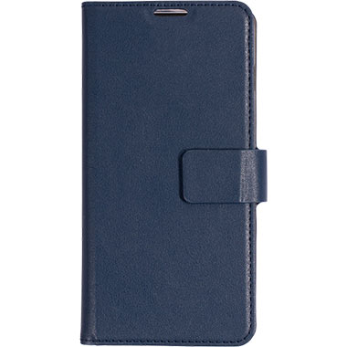 Mobiparts Classic Wallet Case Samsung Galaxy S10 (6.1) Blue