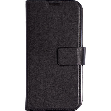 Mobiparts Classic Wallet Case Samsung Galaxy S10e (5.8) Black