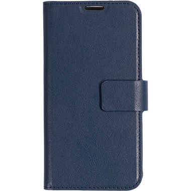 Mobiparts Classic Wallet Case Samsung Galaxy S10e (5.8) Blue
