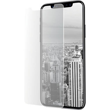 Mobiparts Edge-to-Edge Glass Apple iPhone X/XS