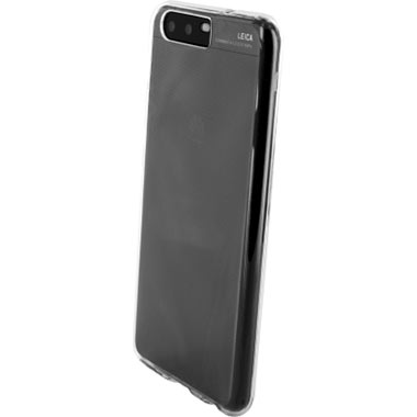 Mobiparts Essential TPU Case Huawei P10 Transparent