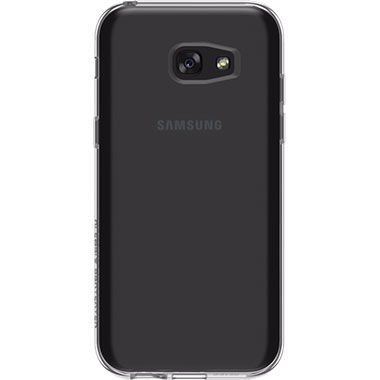 Otterbox Clearly Protected Case Samsung Galaxy A5 (2017) Clear