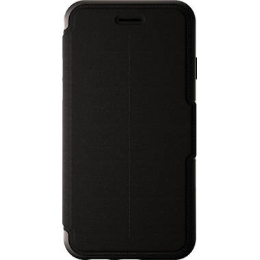 Otterbox Strada Case Apple iPhone 6/6S Black
