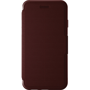 Otterbox Strada Case Apple iPhone 6/6S Red