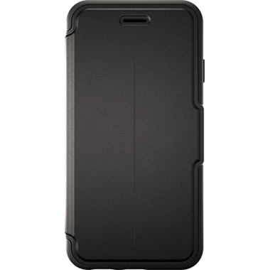 Otterbox Strada Case Apple iPhone 6 Plus / 6S Plus Black