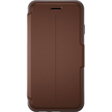 Otterbox Strada Case Apple iPhone 6 Plus / 6S Plus Brown