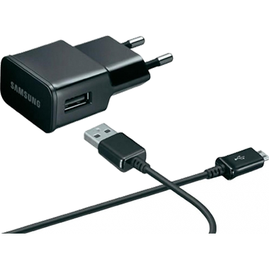 Samsung Travel Charger ETA-U90EBE
