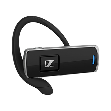 Sennheiser Bluetooth Headset EZX 80