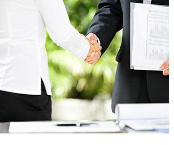 Fivespark - Jouw Managed Service Provider