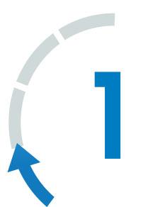 Aanmelden Samsung 4-uur Vervangservice stap 1 - Rechtstreeks melden