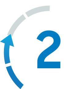 Aanmelden Samsung 4-uur Vervangservice stap 2 - Afspraak maken