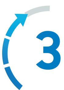 Aanmelden Samsung 4-uur Vervangservice stap 3 - Leentoestel