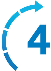 Aanmelden Samsung 4-uur Vervangservice stap 4 - Reparatie